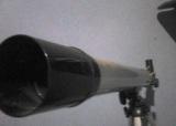 Horóscopo com Oscar Quiroga – SORTE GRANDE ONLINE