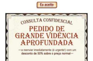 videncia-da-rinalda-medium-16-30_no-00